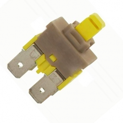 Valvula Flusostato Caldera Standard Manometro Con Regulador