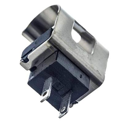 Aislante Coquilla 1/2 Tuberia Cobre 12x6mm Tir 2m Funda Aire Acondicionado