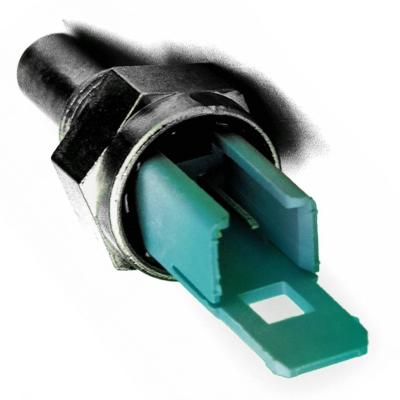 Pinza AmperiMetrica Digital vcm202 Con Proteccion