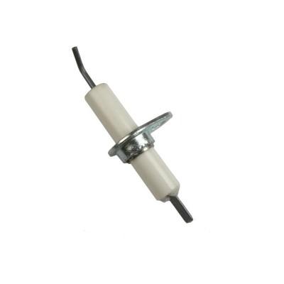 Compresor Cubigel HPY14AAa R600 1/4 220v Baja Temperatura 14