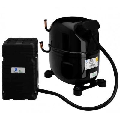 Cinta Aluminio Adhesiva Rollo Plata 50mm X 75Mm