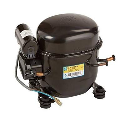 Conector Valvula Bola 1/4H x 1/4M Sae Llave Paso Gas Refrigerante
