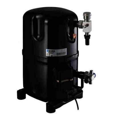 Clavija Aluminio Silicona Cdd 220/380v 35 Enchufe Freidoras