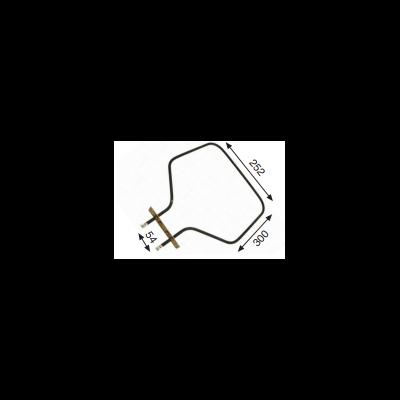Compresor Embraco Tgp4543Y R134 Media Temperatura Motor 1244Cc