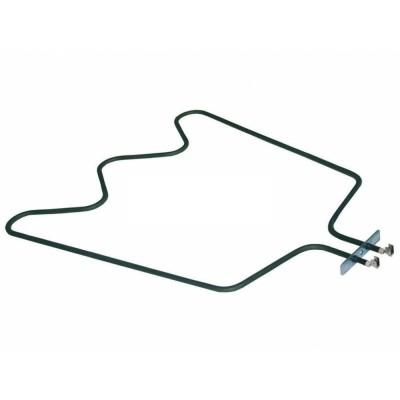 Kit Completo Carga Aire Acondicionado Coche Gas Frezee 12a Organico