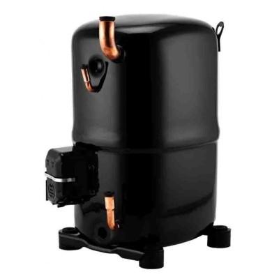 Conexion Rapida Gran Caudal 90G 1/4 H Con Depresor x 1/4 m