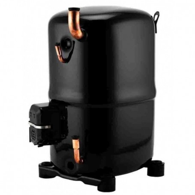 Varilla De Soldar 40 Plata 250gr Cobre/Hierro/Aluminio Con Decapante