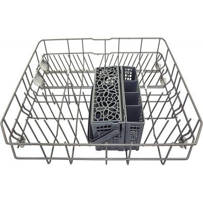 Compresor Tecumseh Tgp4553Z R404 Media Temperatura Motor 1007cc 400/440v