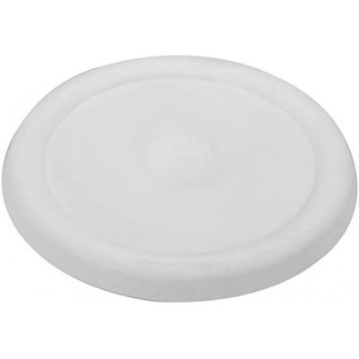 Compresor Tecumseh Tg4568Z R404 Media Temperatura Motor 1244cc 400/440v