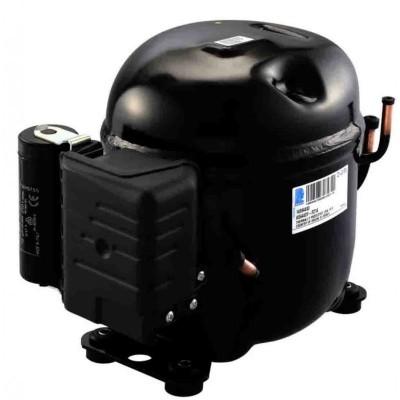 Sonda Ntc Seguridad Beretta Baxi Roca Caldera Azul Ntc 10Kohm 13mm 190037027
