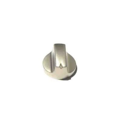 1 Botella Gas Ecologico Gasica C10 5,5Kg R410A Y R32 Eqivalencia 11Kg freeze