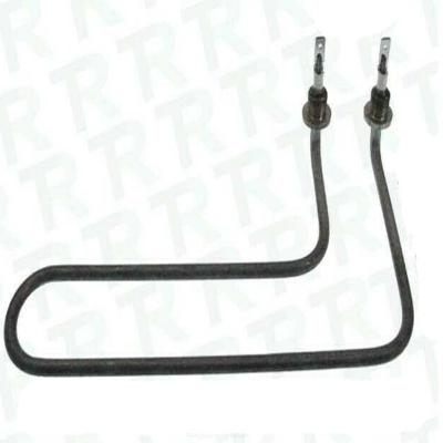 MOTOR COMPRESOR FRIGORIFICO CC CUBIGEL HPY14 1/5 R600 NEVERA  GAS
