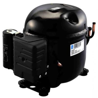 Resistencia para Lavavajillas 2000w 270mm Zanussi/Electrolux Industrial