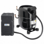 Tubo Desague Agua Lavadora Lavavajillas Coarrugado 22X29X2000mm Standard