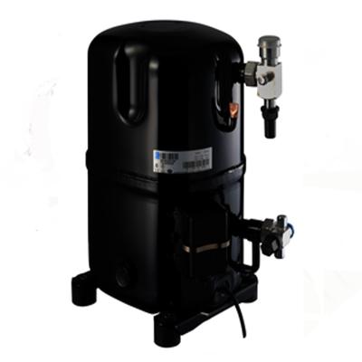 Motor ventilador 13w 80X80X385Mm Standard