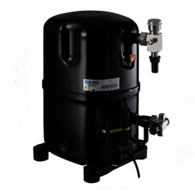 Compresor Embraco NE2130Z 3/8 R134A 220v Baja Temperatura 12,12 Cm3
