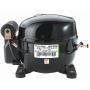 Compresor Embraco TAG4537Y 3 R134 400v Alta Temperatura 112,5cm3