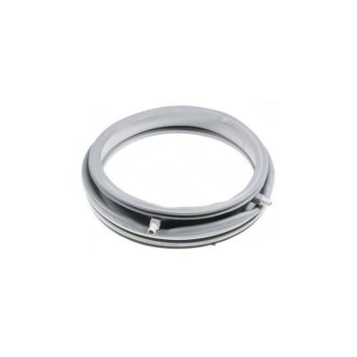 Gas Ecologico Gasica D2 312gr Sustituto R12 / R134a Equivalen 830gr Refrigerante