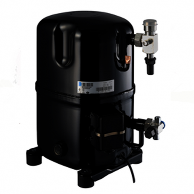 Kit 4 Unid G45b Amortiguador Antivibrador Soporte Aire Acondicionado