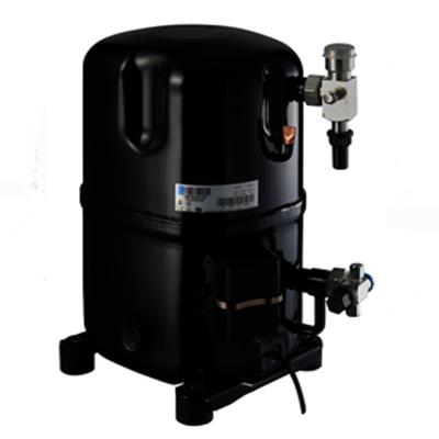 Compresor Embraco NEK2140Z 1/2 R134A 220v  Baja Temperatura 16