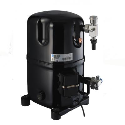 Compresor Embraco Tgp4537Y R134 Media Temperatura Motor 1125Cc