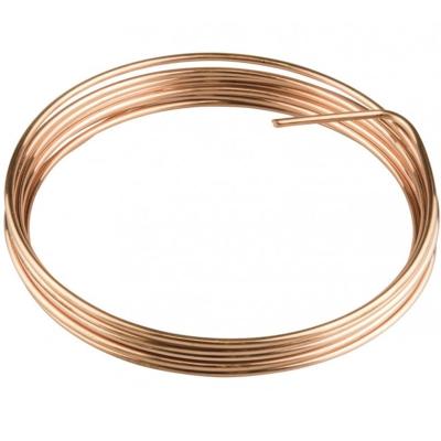Compresor Tecumseh Tgp2516Z R404 Baja Temperatura Motor 1125cc 400/440v