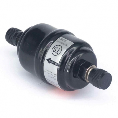 Compresor Tecumseh Tg2522Z R404 Baja Temperatura Motor 13480cc 400/440v