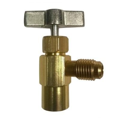 Compresor Embraco NEK2116Z 1/5 R134A 220v Baja Temperatura 7,37 Cm3