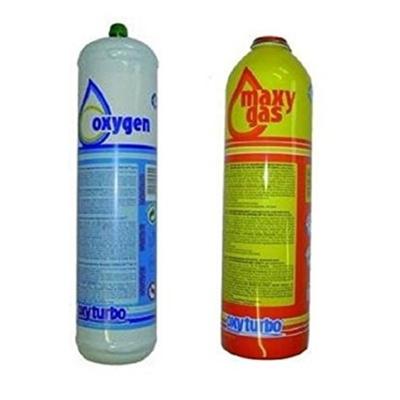 Compresor Embraco EMT37HDP 1/8 R134A 220v Alta Temperatura 3