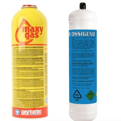 Compresor Embraco EMT45HDR 1/8 R134A 220v Alta Temperatura 3