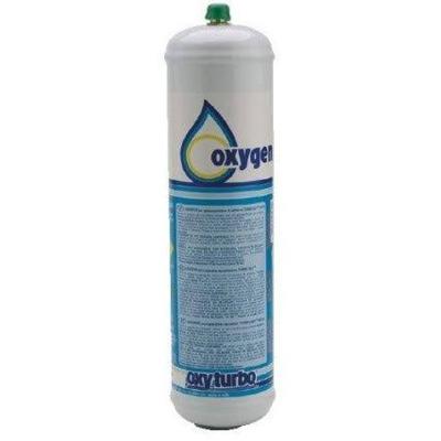 Manometro Alta Presion 80mm Rosca 1/8 R22 R404a R407c R134a Sin Puente