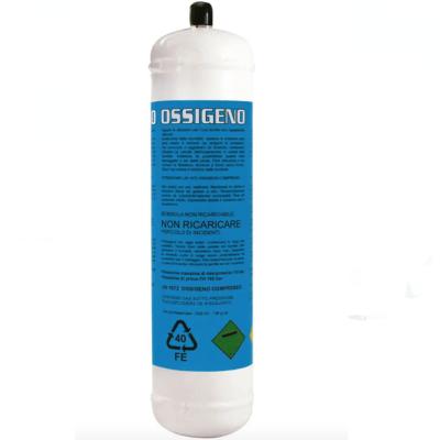 Compresor Embraco NEK2116Z 1/5 R134A 220v Baja Temperatura 7