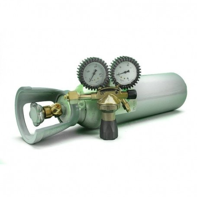 Compresor Embraco Nek2160U 3/4 R290 220v Baja Temperatura 16,80cm3