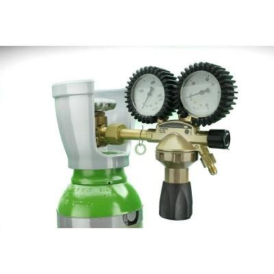Compresor Embraco NE2134Z 3/8 R134A 220v Baja Temperatura 14,28 Cm3