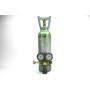 Compresor Embraco Nt2210U 1 1/4 R290 220v Baja Temperatura 27,80cm3