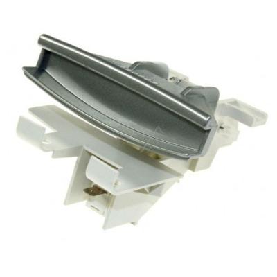 Compresor Embraco Tgp4537Y 3 R134 400v Alta Temperatura 112,5cm3