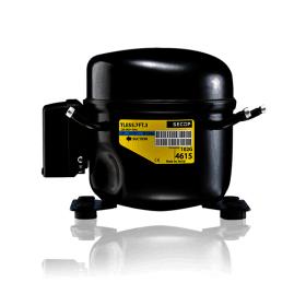 REPORSHOP Kit Membrana Calentador Chaffoteux Star 60081240