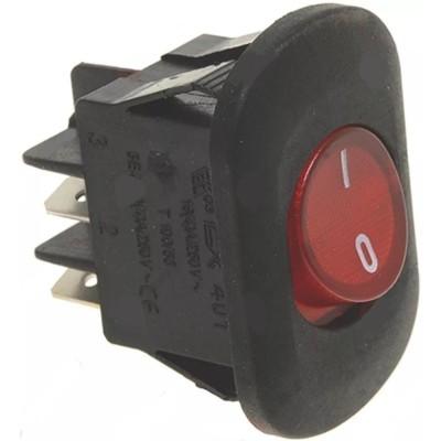 Compresor Embraco Thb4410AY 1/10 R134A 200v Alta Temperatura 2,72cm3