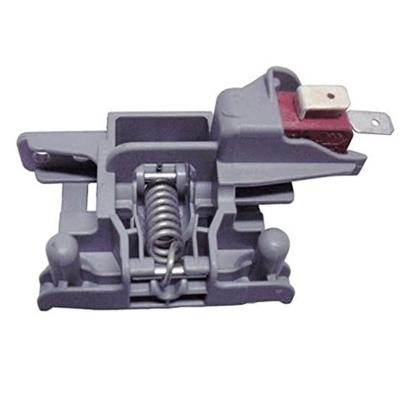 Compresor Embraco Thb4415Y R134 Media Temperatura Motor 423cc 220/240v