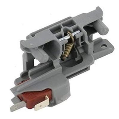Compresor Tecumseh Tj9510Z R404 Media Temperatura Motor 1830cc 400/440v