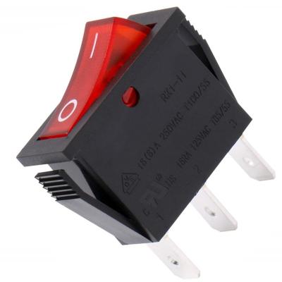 Compresor Embraco Thb4419Y R134 Media Temperatura Motor 520cc 220/240v