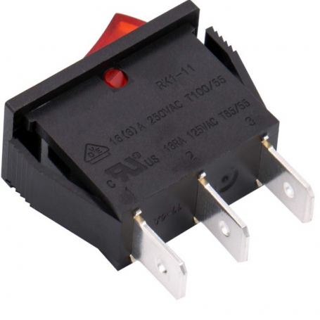 Compresor Embraco E4425Y R134 Media Temperatura Motor 669cc 220/240v