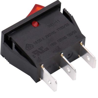 Compresor Embraco E4440Y R134 Media Temperatura Motor 1033cc 220/240v