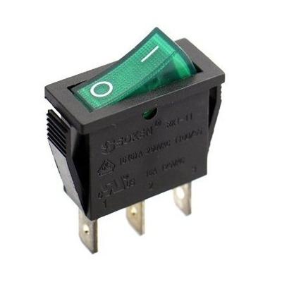Compresor Tecumseh Tfh4522Z R404 Media Temperatura Motor 3995cc 400/440v