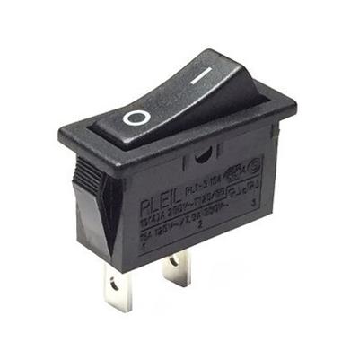 Compresor Secop FR6G R134 Baja Media Temperatura Monofasico Motor
