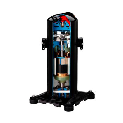 Filtro Trap Separador Limpiador de Gases Reciclaje Recuperadoras