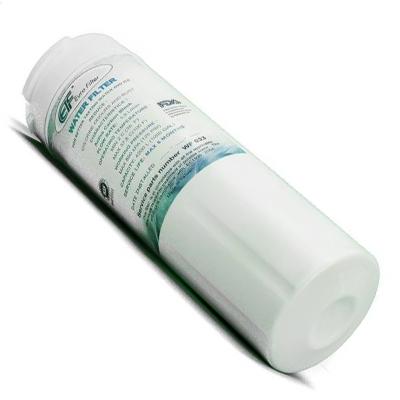 Compresor Tecumseh E2415Z R404 Baja Temperatura Motor 669cc 220/240v