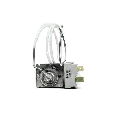 Compresor Embraco Cj4513Y R134 Media Temperatura Motor 3450cc 220/240v