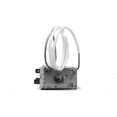 Compresor Tecumseh Cj9480Z R404 Media Temperatura Motor 1520cc 220/240v