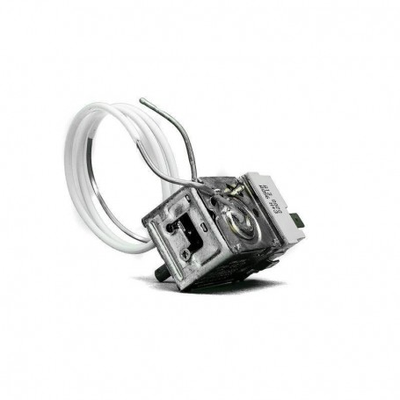 Compresor Embraco Tj2464Z R404 Baja Temperatura Motor 345cc 400/440v